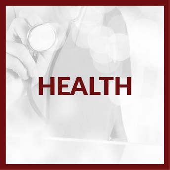 health_button.jpg