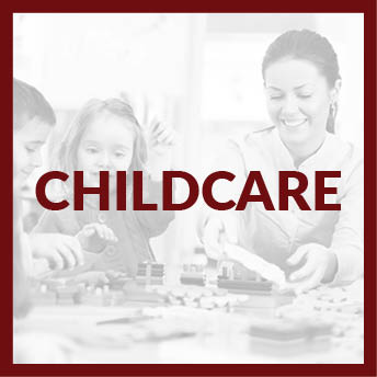 childcare_button.jpg