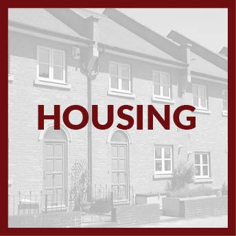 housing_button.jpg