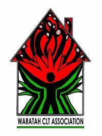 Waratah Community Land Trust Association