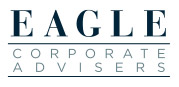 Eagle Corporate Advisers