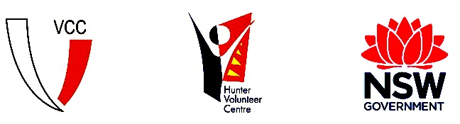 VCC. HVC and NSW Govt.jpg