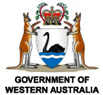 Government of WA
