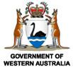 Government of WA