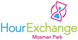 Mosman Park Hour Exchange