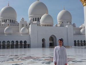 Abu_Dhabi.jpg