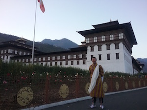 karel_meeting_Bhutan_govt.jpg