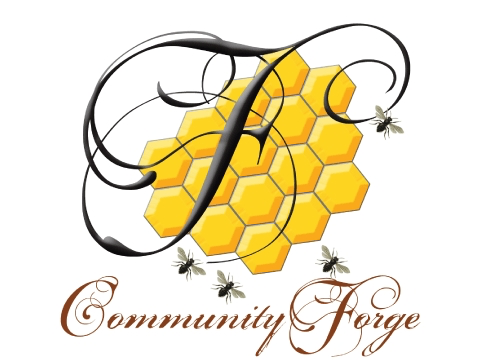 Community Forge