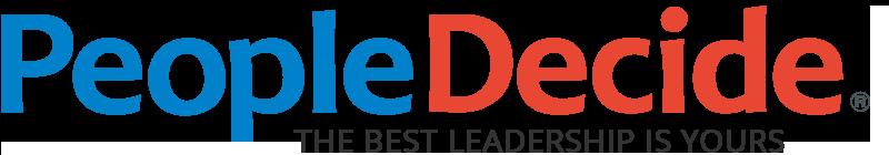 peopledecide-logo.png