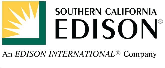 southern-california-edison_logo_560.JPG