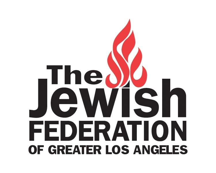 2010-Federation-Logo.jpg
