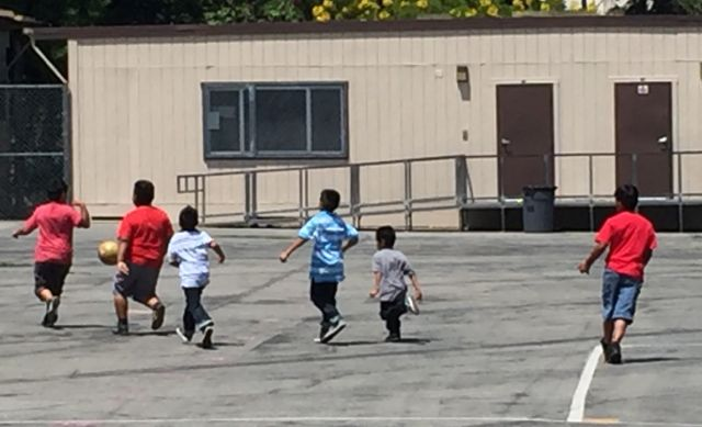 LA_Elem_SoccerBoys.jpg