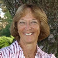Joanne Conley