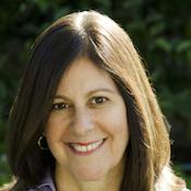 Maria Dante Brown