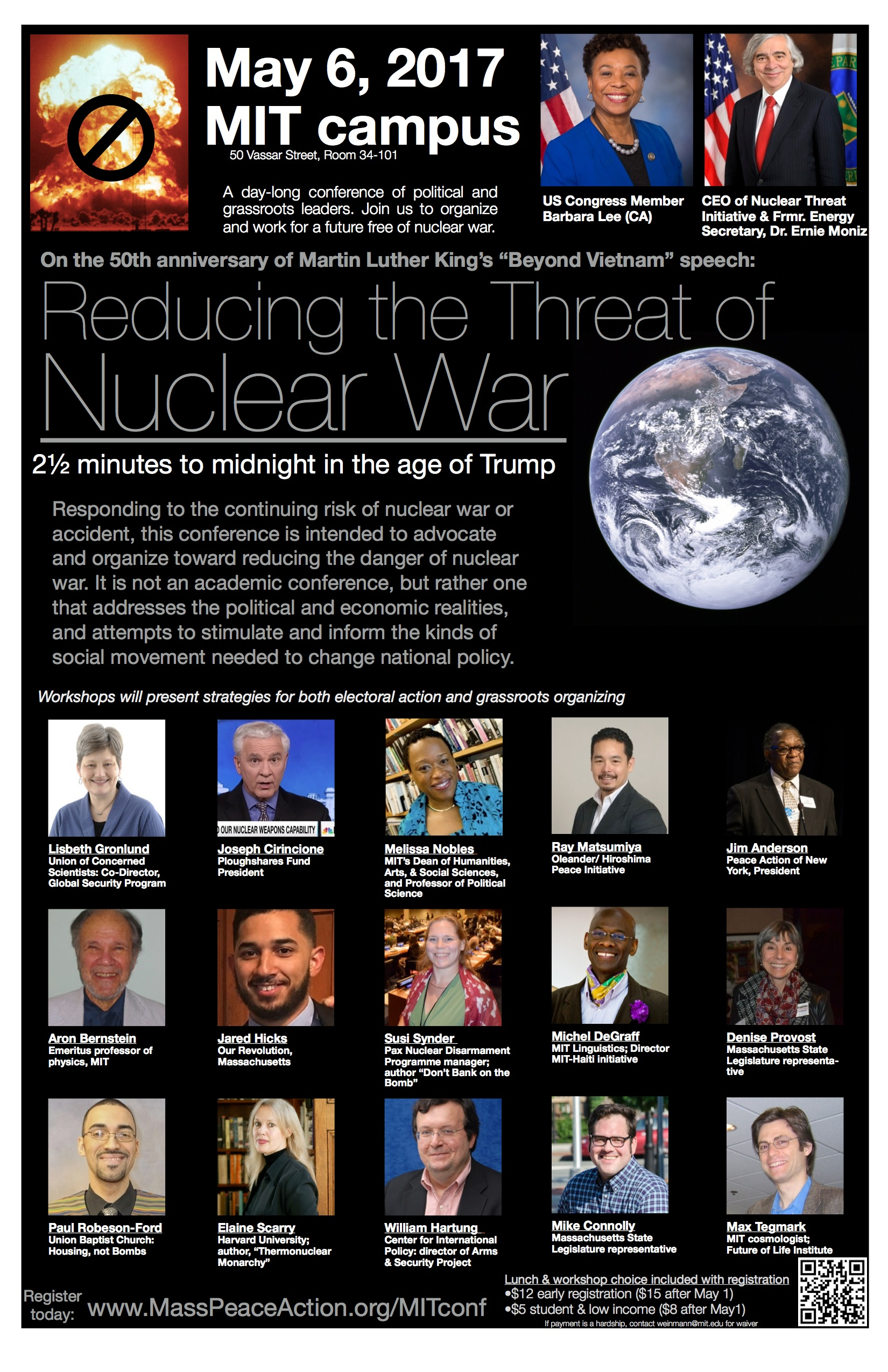 MAPA_Nuclear_poster_V3.2midquality_1.jpg