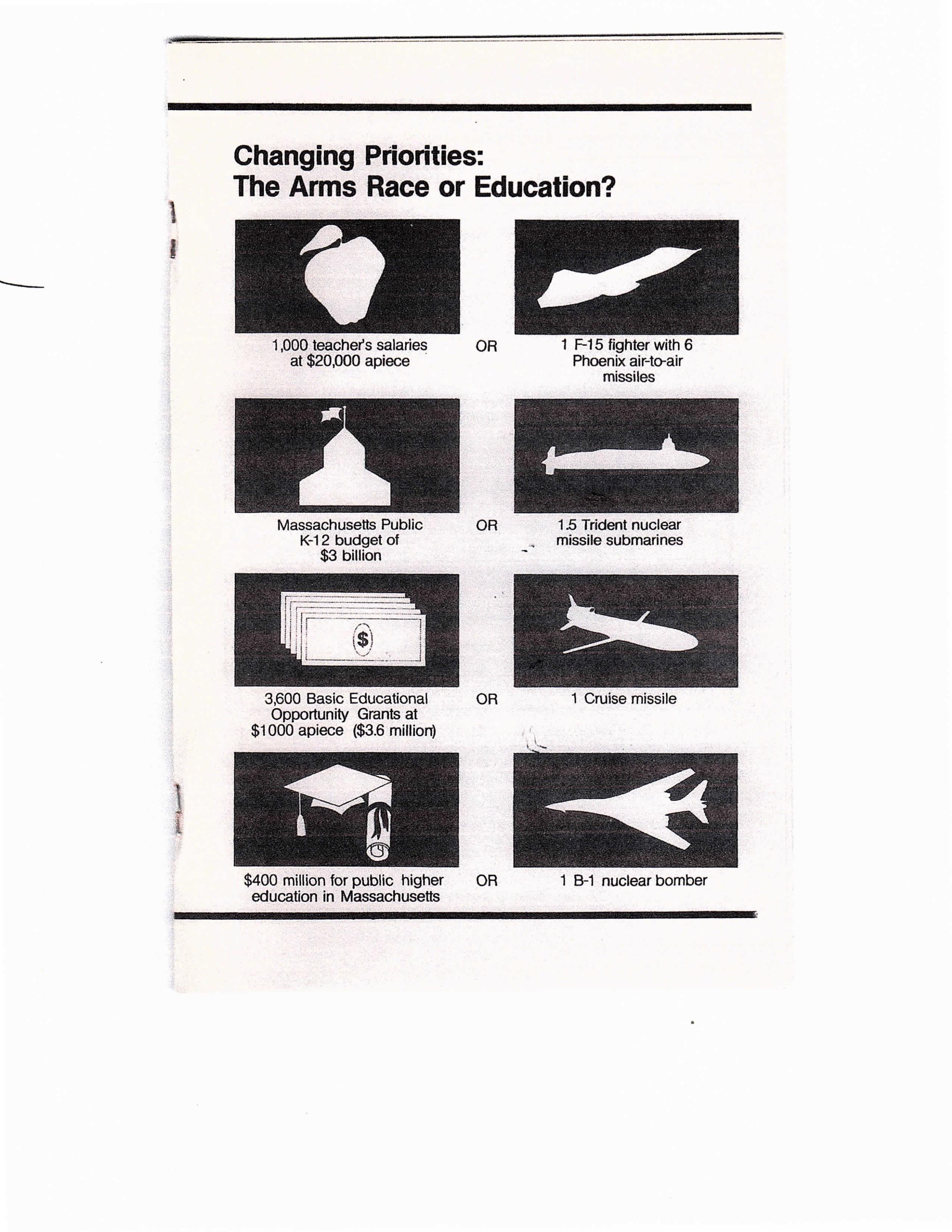page8.jpg