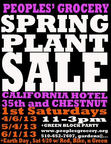Spring-Plant-Sale-2013-e1364937155389.jpg