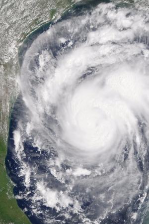 Hurricane_Harvey_300.jpg