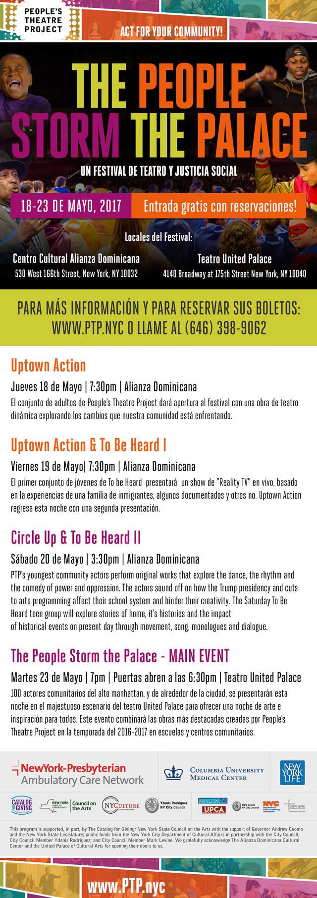 PTP-Email-Spanish.jpg