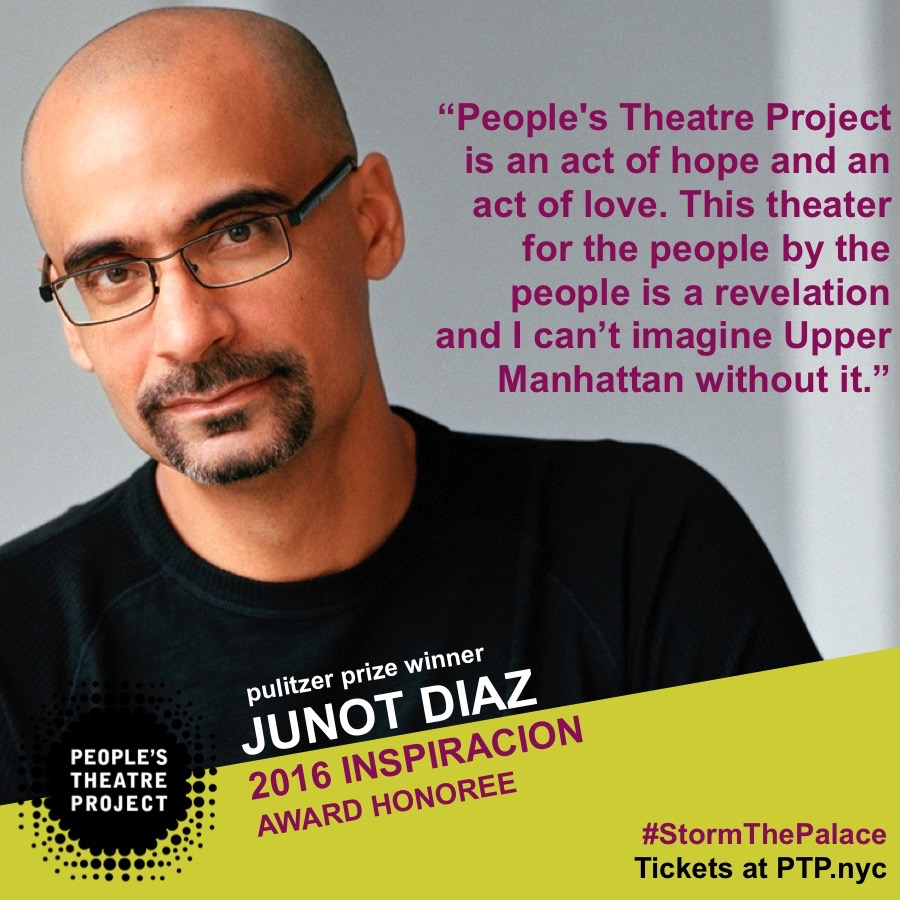 Junot_Diaz_PTP_Honoree.jpg