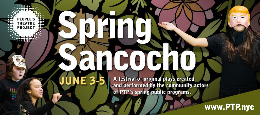Spring_BannerEnglish_1026x550.jpg