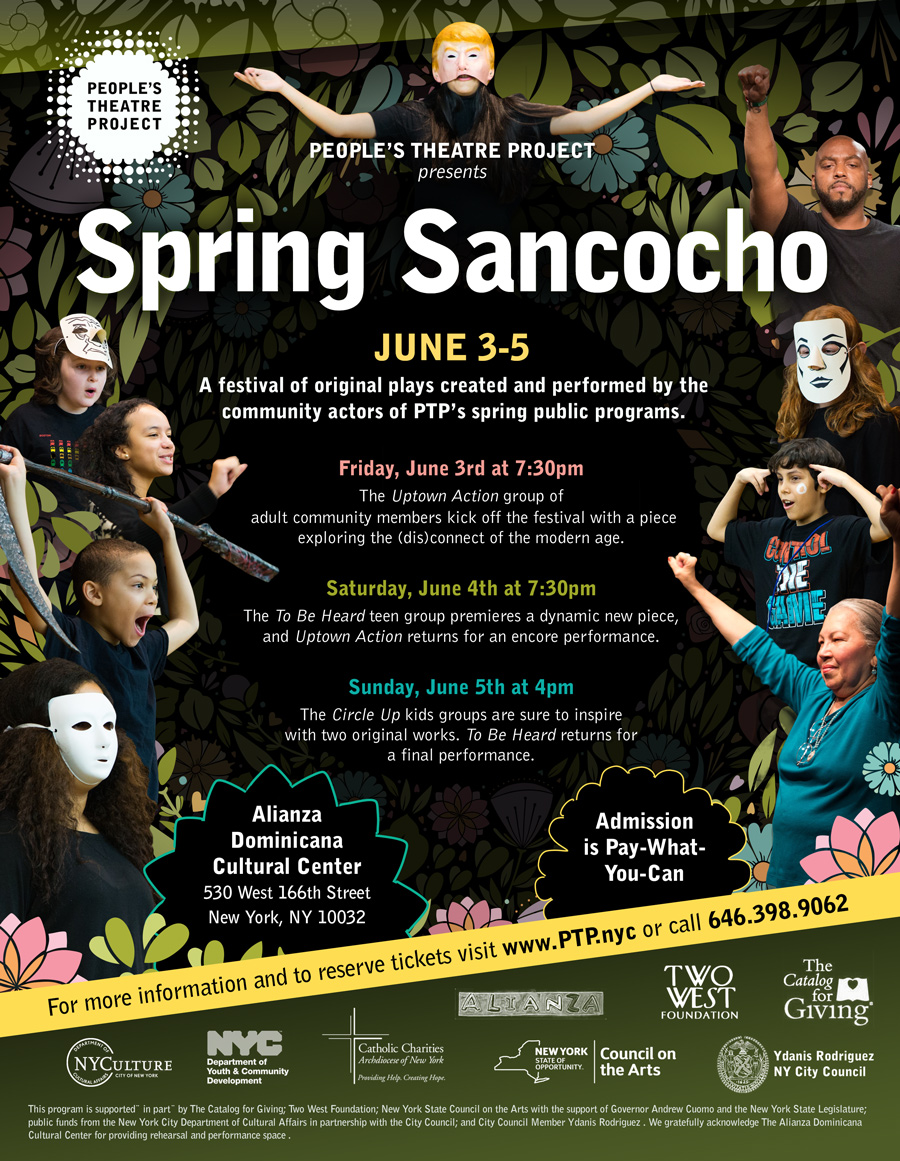 Spring_Sancocho_English_Flyer.jpg