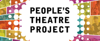 People's Theatre Project