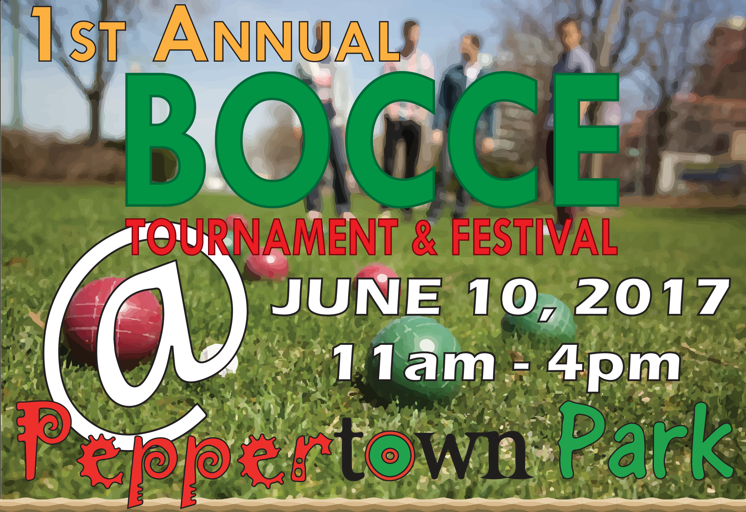 Bocce_Tournament_Poster_Half.jpg