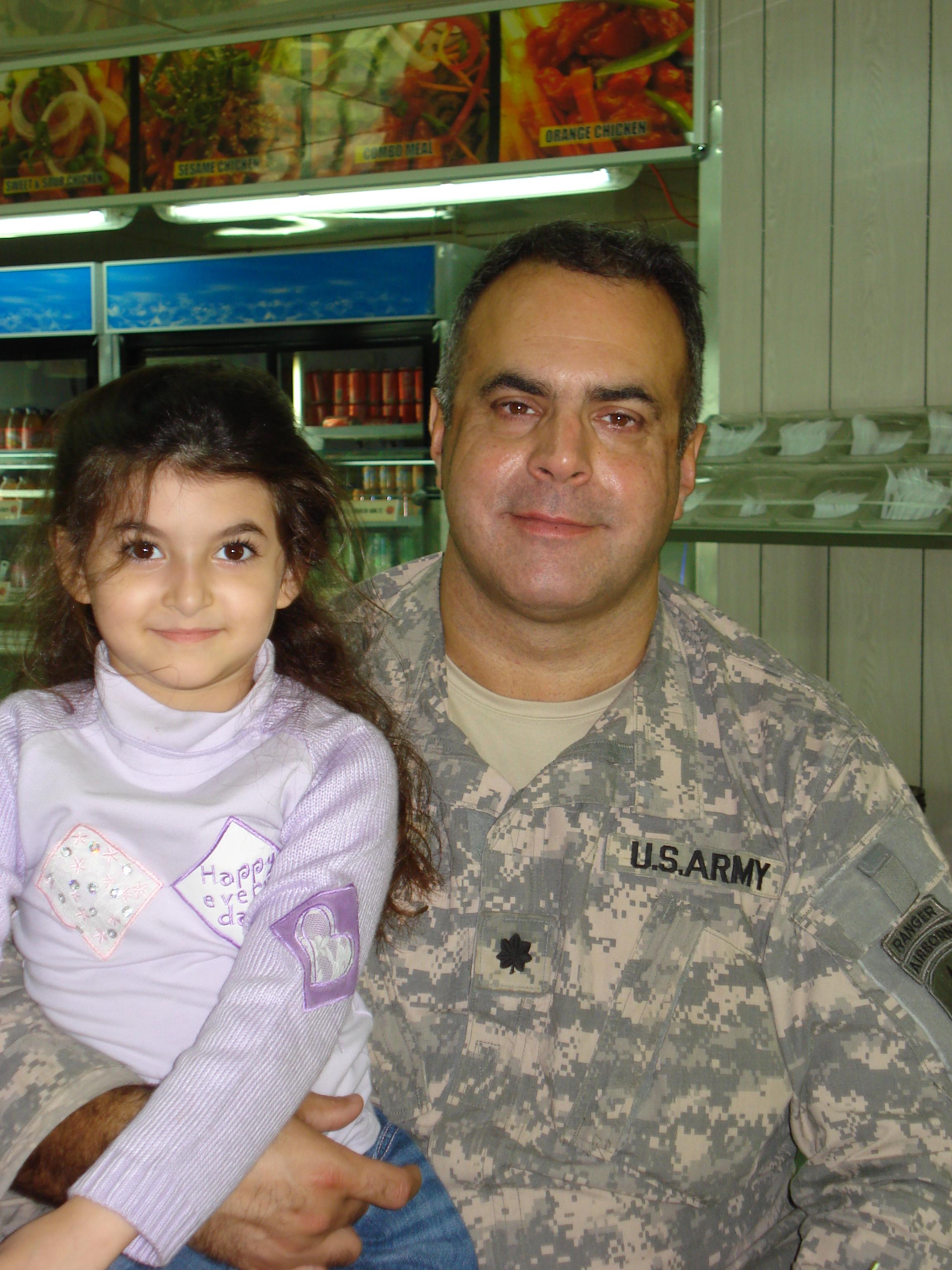 sarah_kuwait_2008.jpg