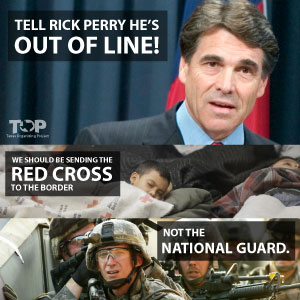 140721-rick-perry-red-cross-300x300.jpg