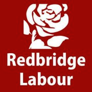 Redbridge Young Labour endorses European Youth Guarantee