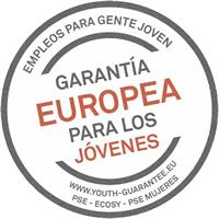 Garantía Europea Para los Jóvenes