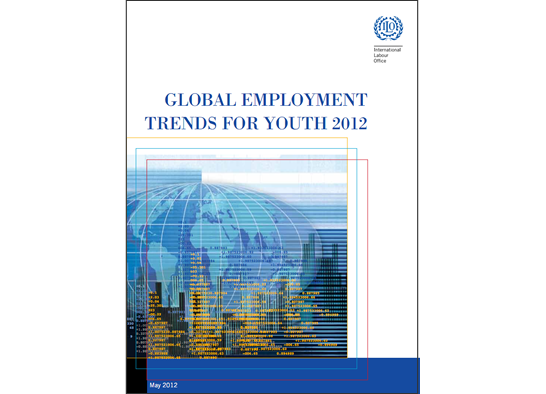 ILO report supportes European Youth Guarantee