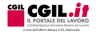 CGIL - European Youth Guarantee