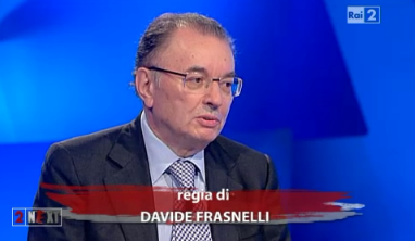rai2 - European Youth Guarantee