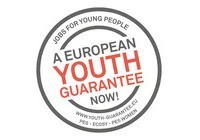 European Youth Guarantee