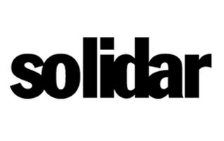 Solidar - European Youth Guarantee