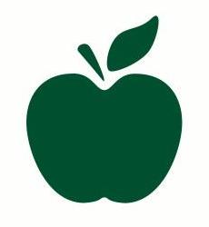 SJTA apple