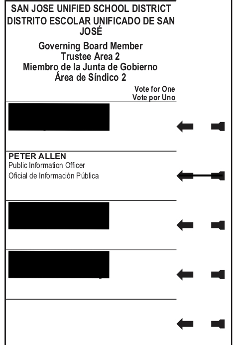 PA4TA2_Marked_Ballot.jpg