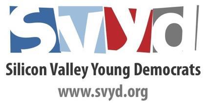 SVYD_logo.jpg