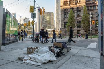 Homeless_360-240.jpg