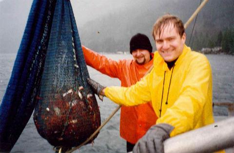 fisher_480-314.jpg