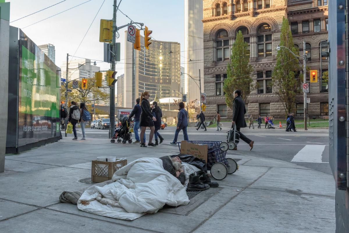 Homeless_1200-800.jpg