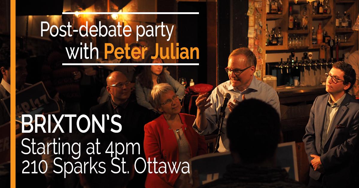 Invitation_post-debat_eng_-_FINAL.png
