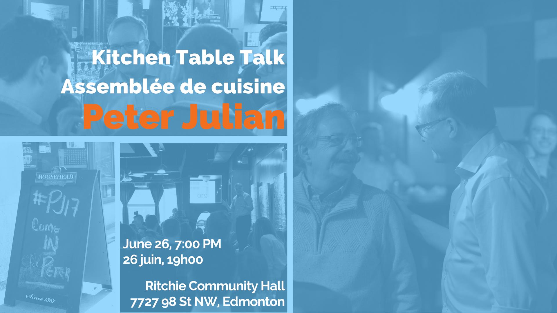 20170626_-_pj_edmonton_kitchen_table_talk.png
