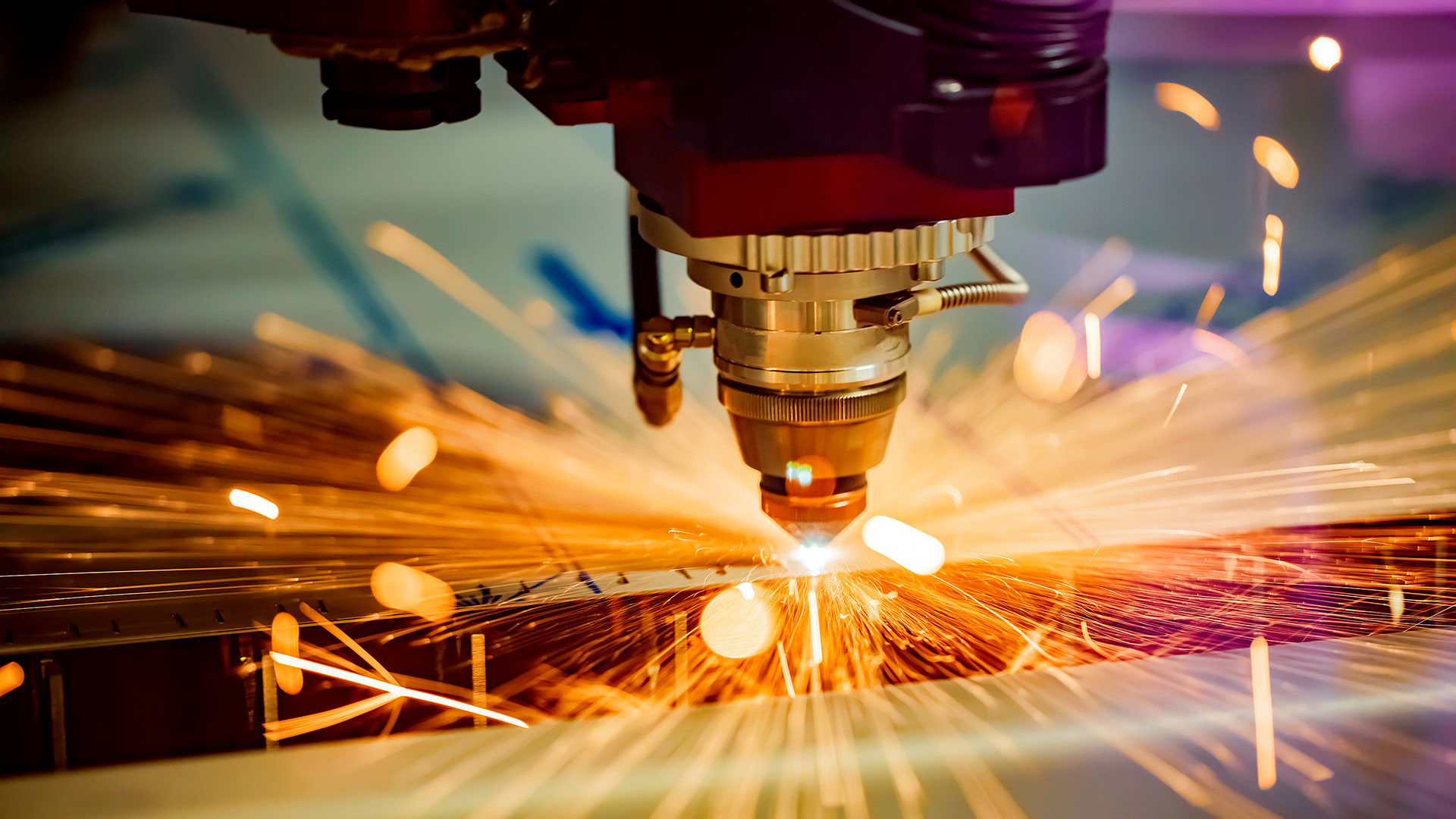Bring Advanced Manufacturing Jobs to Canada