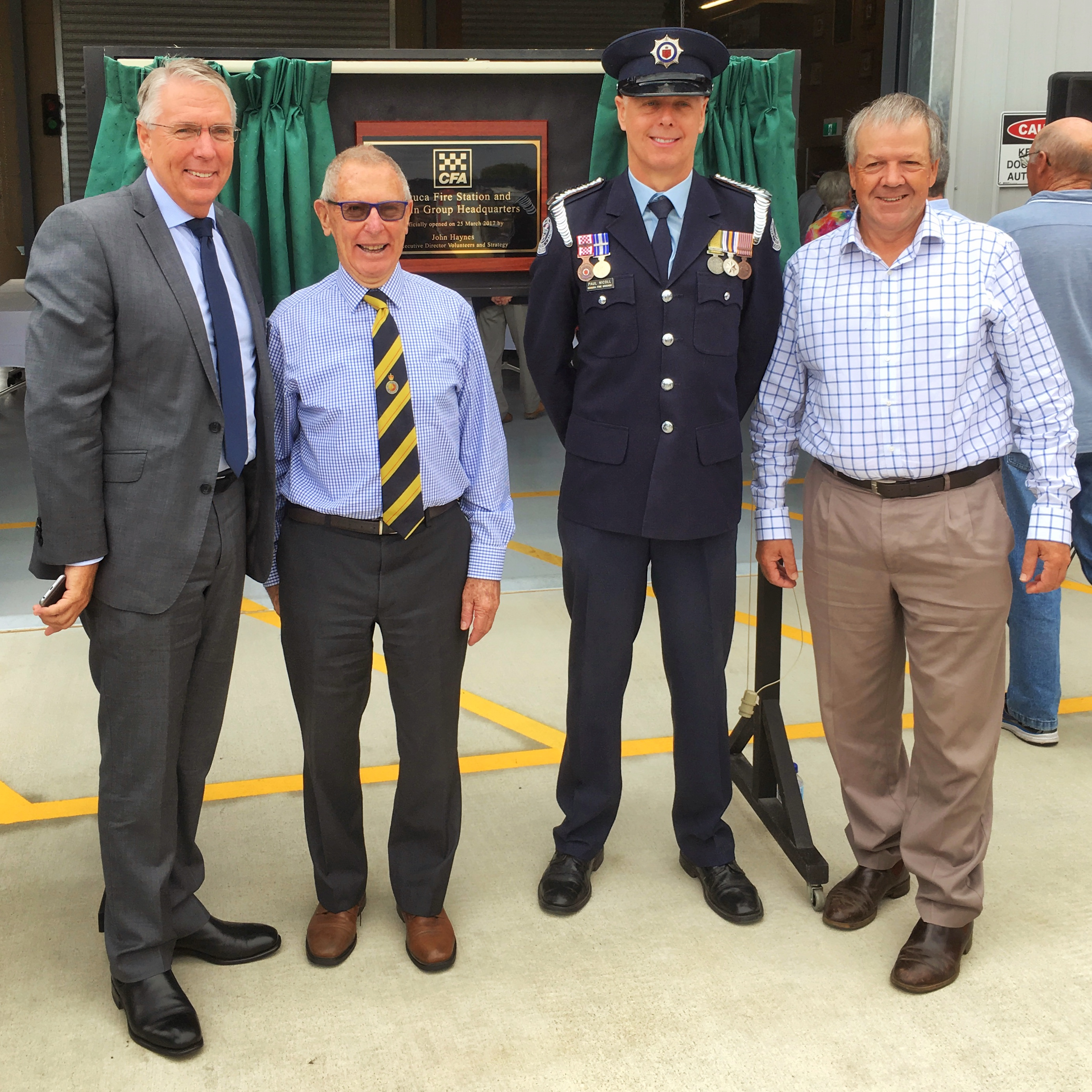 PW__NM__PWeller_Echuca_Fire_Station_Opening.jpg