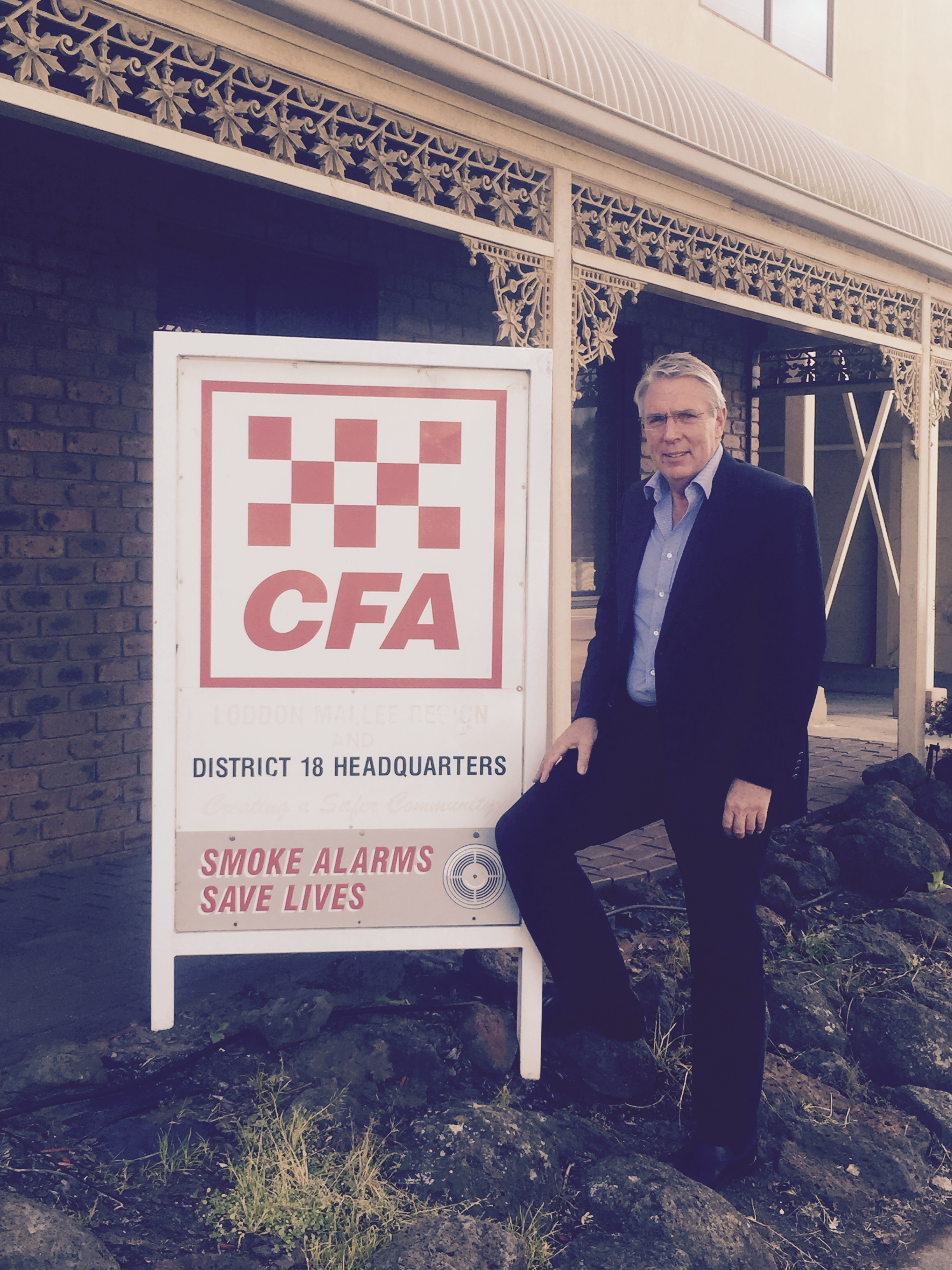 Peter_at_Swan_Hill_CFA_2.jpg