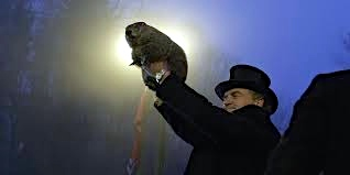Groundhog_Image.jpeg