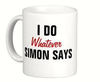 Simon_Image2.jpg